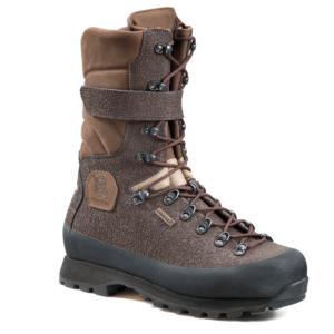 Diotto Woodland - High Boots for